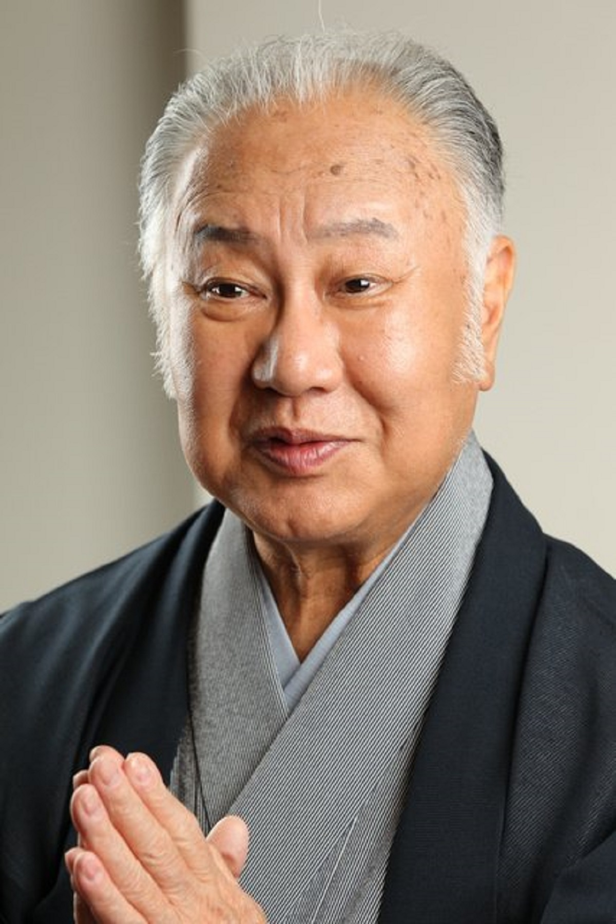 四代目坂田藤十郎